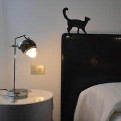 Отель Residence Star 4* Студия с различными типами кроватей фото 30