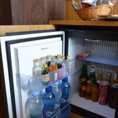 Отель Eurohotel 3* Стандартный номер с различными типами кроватей фото 7