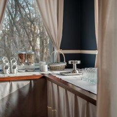 Отель IOR Польша, Познань - 1 отзыв об отеле, цены и фото номеров - забронировать отель IOR онлайн в номере