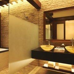Апартаменты Sofitel The Palm, Дубай, Апартаменты Апартаменты с различными типами кроватей фото 10