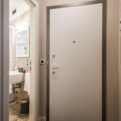 Отель MyPlace Riviera Ponti Romani Италия, Падуя - отзывы, цены и фото номеров - забронировать отель MyPlace Riviera Ponti Romani онлайн ванная