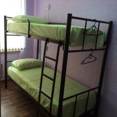 Hostel Na Mira комната для гостей