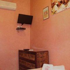 Отель Dar Ikalimo Marrakech в номере фото 2