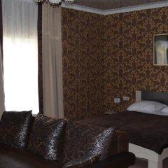 Гостиница La Belle Restoranno-Gostinichny Complex комната для гостей фото 13