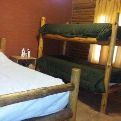 Отель Dormis El Alto Сан-Рафаэль комната для гостей фото 3