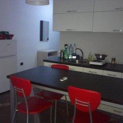 Отель Palace Inn Apartments Албания, Тирана - отзывы, цены и фото номеров - забронировать отель Palace Inn Apartments онлайн в номере