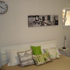 Отель Appartamento N°24 Италия, Палермо - отзывы, цены и фото номеров - забронировать отель Appartamento N°24 онлайн комната для гостей фото 2