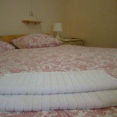 Отель Guest House Va Bene Стандартный номер фото 13