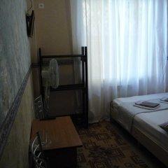 Гостевой Дом Олимпийский Парк 3* Номер Эконом двуспальная кровать