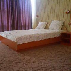 Balaton Hotel Солнечный берег комната для гостей