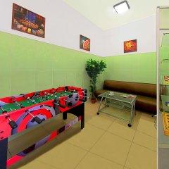 Гостиница Sana Hostel Украина, Харьков - 1 отзыв об отеле, цены и фото номеров - забронировать гостиницу Sana Hostel онлайн детские мероприятия