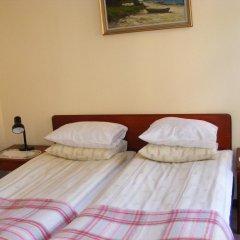 Hotel Continental Malmö 3* Стандартный номер с различными типами кроватей фото 7