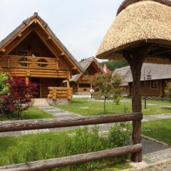 Гостиница Червона Рута Украина, Хуст - отзывы, цены и фото номеров - забронировать гостиницу Червона Рута онлайн фото 5