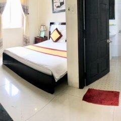 Canary Hotel 2* Улучшенный номер с различными типами кроватей фото 9