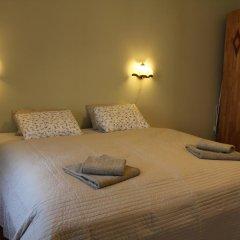 Отель Elena Чехия, Карловы Вары - отзывы, цены и фото номеров - забронировать отель Elena онлайн комната для гостей фото 5