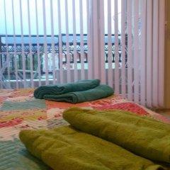 Отель Premier Residence Apartment Болгария, Солнечный берег - отзывы, цены и фото номеров - забронировать отель Premier Residence Apartment онлайн спа