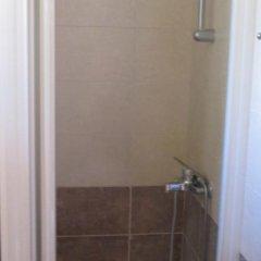 Апартаменты Byreva Apartments ванная фото 2