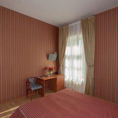 Гостиница Екатерина 3* Полулюкс с разными типами кроватей фото 3