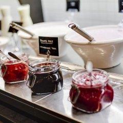 Отель Aveny Швеция, Умео - отзывы, цены и фото номеров - забронировать отель Aveny онлайн питание фото 2
