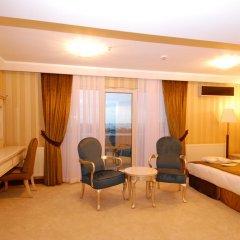 Hotel Mosaic 4* Улучшенный номер с различными типами кроватей фото 2