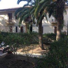 Отель King Arthur's Houses Италия, Агридженто - отзывы, цены и фото номеров - забронировать отель King Arthur's Houses онлайн