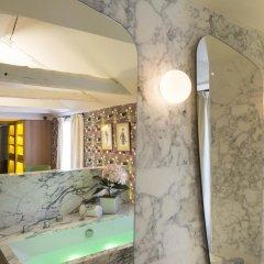 Artus Hotel by MH 4* Стандартный номер с различными типами кроватей фото 5