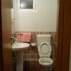 Апартаменты Apartments Marinero Апартаменты с двуспальной кроватью фото 46