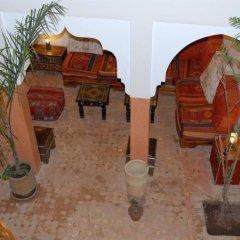 Отель Riad Agape Марокко, Марракеш - отзывы, цены и фото номеров - забронировать отель Riad Agape онлайн