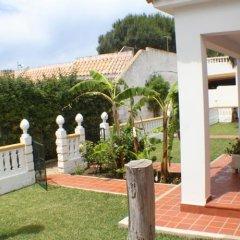 Отель Apartamentos Turísticos Cabo Roche Испания, Кониль-де-ла-Фронтера - отзывы, цены и фото номеров - забронировать отель Apartamentos Turísticos Cabo Roche онлайн фото 5