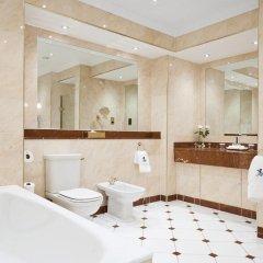 Отель The Ritz London ванная фото 2