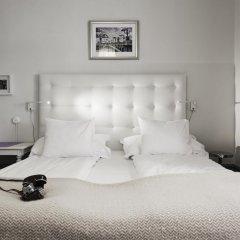 NOFO Hotel, BW Premier Collection 4* Стандартный номер с различными типами кроватей фото 6