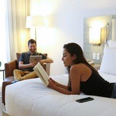 Отель Cali Marriott Hotel Колумбия, Кали - отзывы, цены и фото номеров - забронировать отель Cali Marriott Hotel онлайн в номере