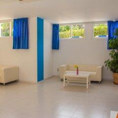 Отель GR Canyamel Garden Apts комната для гостей фото 3