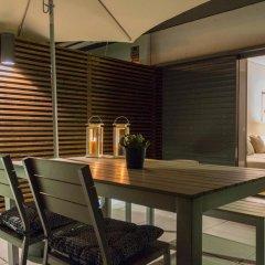 Апартаменты Apt In Lisbon Rio Apartments - Parque das Nações комната для гостей фото 2