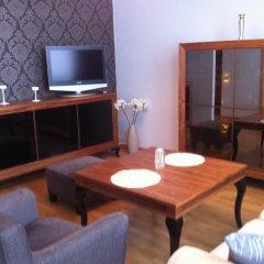 Отель Kamienica Sopocka Сопот комната для гостей фото 4