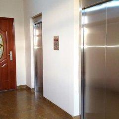 Отель Rent in Yerevan - Buzand Apartment Армения, Ереван - отзывы, цены и фото номеров - забронировать отель Rent in Yerevan - Buzand Apartment онлайн интерьер отеля
