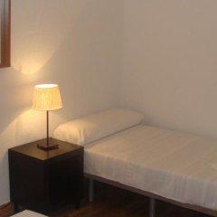 Отель Hostal La Jerezana комната для гостей фото 3