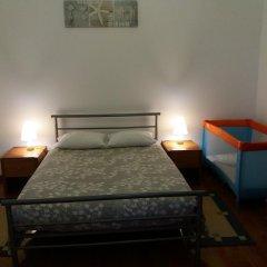 Отель Casa do Cruzeiro комната для гостей фото 2