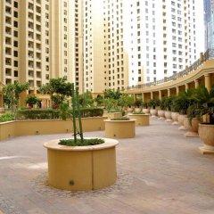 Отель Vacation Bay - Sadaf-5 Residence фото 2
