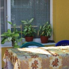 Гостиница Villa Svetlana Украина, Бердянск - отзывы, цены и фото номеров - забронировать гостиницу Villa Svetlana онлайн фото 5
