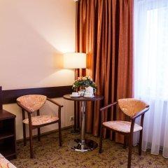 Гостиница Измайлово Бета 3* Номер категории Премиум с различными типами кроватей фото 2