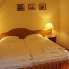 Hotel Bielany комната для гостей фото 3