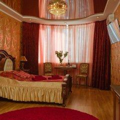 naDobu Hotel Poznyaki комната для гостей фото 12