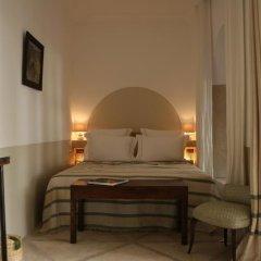 Отель Riad Majala Марокко, Марракеш - отзывы, цены и фото номеров - забронировать отель Riad Majala онлайн комната для гостей фото 5