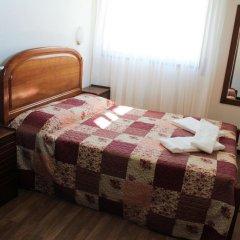 Отель Flower Residence Стандартный номер с двуспальной кроватью фото 6