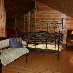 Отель Guest House Kamenik Болгария, Чепеларе - отзывы, цены и фото номеров - забронировать отель Guest House Kamenik онлайн детские мероприятия фото 2