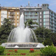 Отель Art7 The Apartment Испания, Сан-Себастьян - отзывы, цены и фото номеров - забронировать отель Art7 The Apartment онлайн