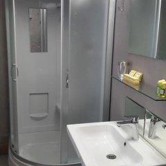 People Loft Tverskaya Street Hotel 3* Улучшенный номер с различными типами кроватей фото 6