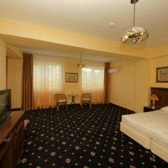 Гостиница Villa Rauza Люкс с разными типами кроватей