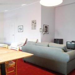 Апартаменты Spirit Of Lisbon Apartments Апартаменты